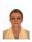 Andrea Radunsky
