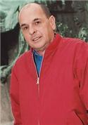 Georg Lischka