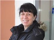 Silvia Anna Reschreiter