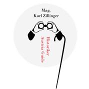 Mag. Karl Zillinger