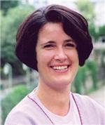 Mag. Maria Zeiler