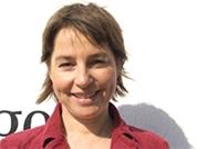 Mag. Gabriele Steiner-Scharfetter