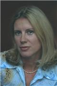 Yuliya Pavlovska Yilkh