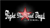 Fight The Bad Days e.U.