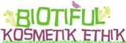 Anne-Sophie Coureuil -  BioTiful Naturkosmetik Shop