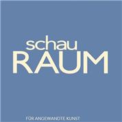 Mag. Karin Merkl - Schauraum für angewandte Kunst