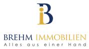 Brehm Immobilien GmbH -  Immobilienmakler, Immobilientreuhänder, Baumeister