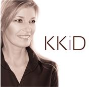 Karin Kübler Immobilien & Interior Design e.U. - MAKLER- und EINRICHTUNGSBÜRO