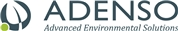 Adenso GmbH -  Advanced Environmental Solutions