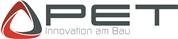 PET Handels GmbH - Innovation am Bau