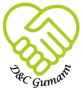 Mag. Daniela-Adi Gumann - Vermittlungsagentur