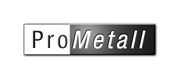 Pro-Metall Häusler GmbH - ProMetall GmbH