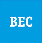 Bergmann Engineering & Consulting GmbH