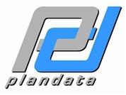 Plandata GmbH - Plandata