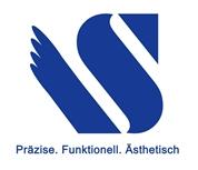Mag. rer. soc. oec. Normann Andreas Schwarz - SCHWANO-DENT