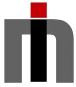 Ing. Markus Ibinger -  Gastrotechnik Elektroanlagenbau Ibinger