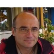 Dr. Gernot Erwin Gstirner -  lexlingua