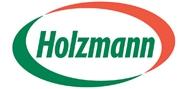 Holzmann Feines vom Land GmbH & Co KG