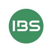 IBS - Institut für Brandschutztechnik und Sicherheitsforschung Gesellschaft m.b.H.