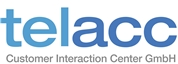 TELACC Customer Interaction Center GmbH