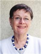 Dr. Walpurga Santi-Pfann - staatl. geprüfte Fremdenführerin