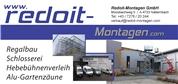 Redoit Metallbau GmbH