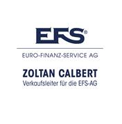 Zoltán Calbert