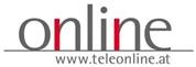 ONLINE Unternehmensberatung GmbH