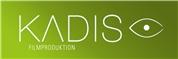 KADIS Filmproduktion e.U. - DI Gerhard Riesenhuber