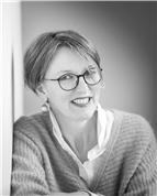 Katharina Elisabeth Riedlsperger - Textilwerkstatt