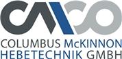 Columbus McKinnon Hebetechnik GmbH