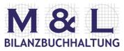 M & L GmbH -  Bilanzbuchhaltungsgesellschaft