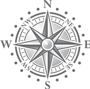 Werner Ferdinand Walterskirchen - Praxis für Orientierung