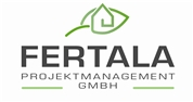 Fertala Projektmanagement GmbH -  Bauträger