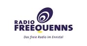 CULTURCENTRUM WOLKENSTEIN - Radio Freequenns