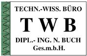 AKUSTIK BUCH GmbH - Technisch Wissenschaftliches Büro