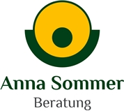 Mag. Anna Elisabeth Sommer - Beratung - Mediation -Coaching - Supervision