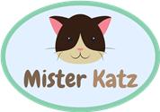 Mister Katz e.U. -  Mister Katz