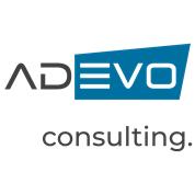 Adevo Innovation e.U. -  ADEVO.Consulting