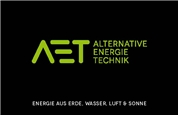 Alternative Energie Technik, Catomio & Draxler OG