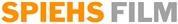 Spiehs Film GmbH