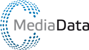 Media Data IKT GmbH