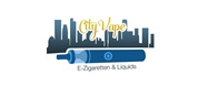 City Vape e.U. -  CityVape.at