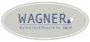 Wagner Kunststofftechnik GmbH
