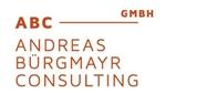 ABC Andreas Bürgmayr Consulting GmbH