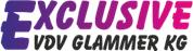 EXCLUSIVE VDV Glammer KG - Bilanzbuchhaltung (BiBuG), Versicherungsagentur (Mehrfachagent)