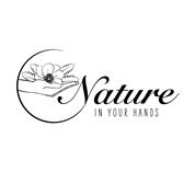 Anastasia Tabojer - nature in your hands
