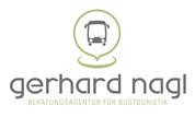 Mag. Gerhard Nagl - Gerhard Nagl - Beratungsagentur für Bustouristik