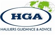HGA Frachtvermittlung - Handel und ConsultinggmbH - Spedition, OMV und ROLA Rail Cargo Austria Rerpräsentant für Polen, EU VAT Rückerstattung für polnische Frachtunternehmen