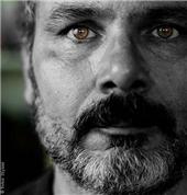 Peter Heinz Trykar -  Fotograf